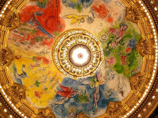 chagall_ceiling